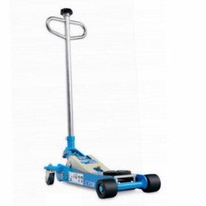 Sollevatore idraulico a carrello OMCN 3000