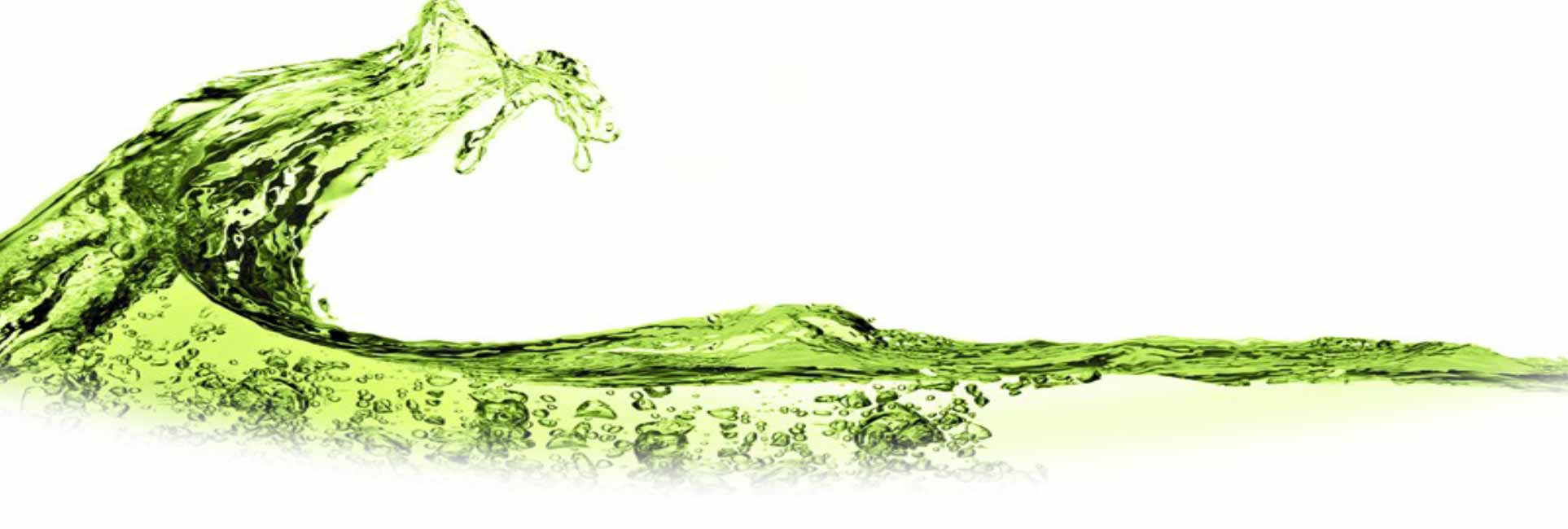 trattamento liquidi raasm