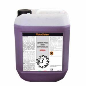Liquido pulizia FAP MS 2100