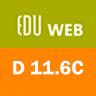 D11.6C corso di formazione meccatronica texaedu