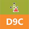 corso di formazione meccatronica texaedu adas d9c
