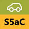 corso di formazione meccatronica texaedu s5ac cambi automatici